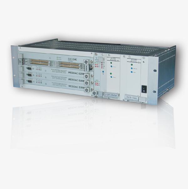 GR90 RTU 远动终端装置
